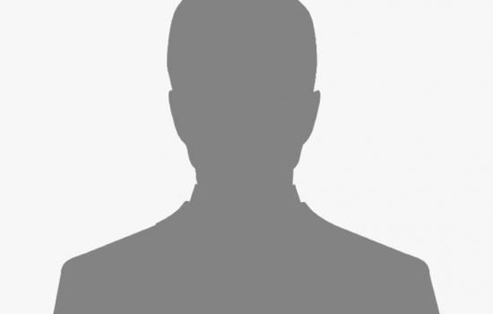 252-2524695_dummy-profile-image-jpg-hd-png-download